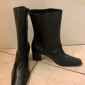 Anne Klein Shoes - Anne Klein Boots